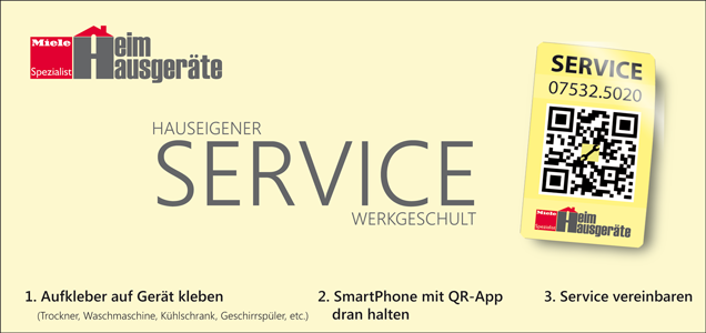 serviceflyer-web