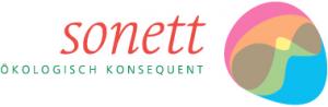 sonett_logo_gross